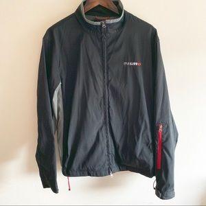 Port/Authority - Men's jacket